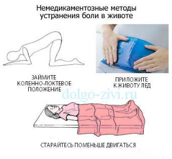 как лечить панкреатит поджелудочной железы