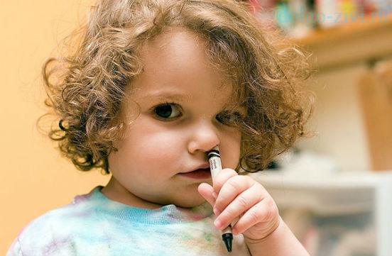запах ацетона изо рта у ребенка форум