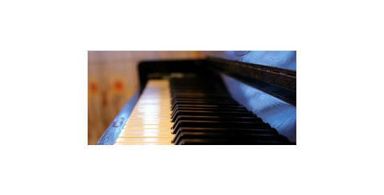 слушать музыку для души