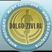 Блог Алексея Шевченко