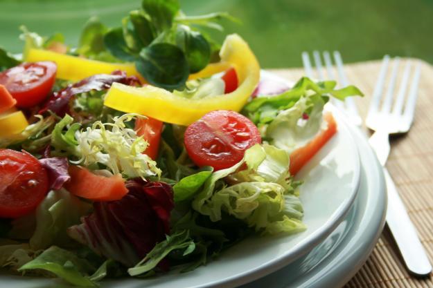лечебное питание низкокалорийными продуктами