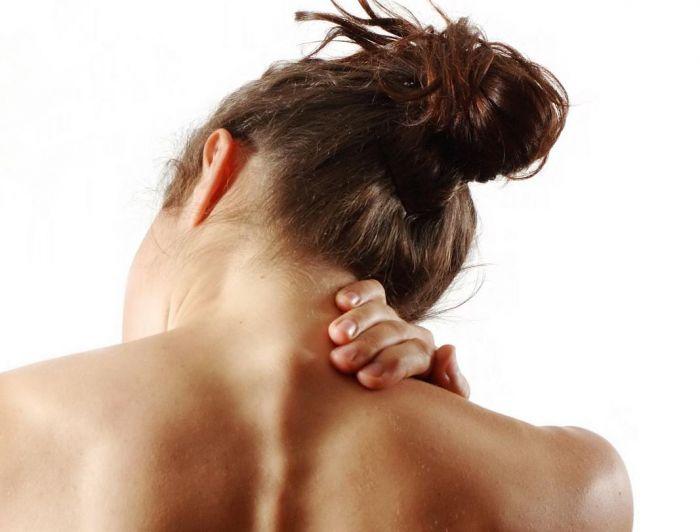 симптомы трихинеллез