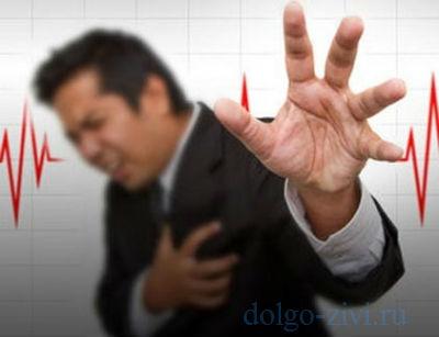 кардионевроз лечение