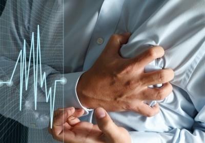 лечение тахикардии сердца