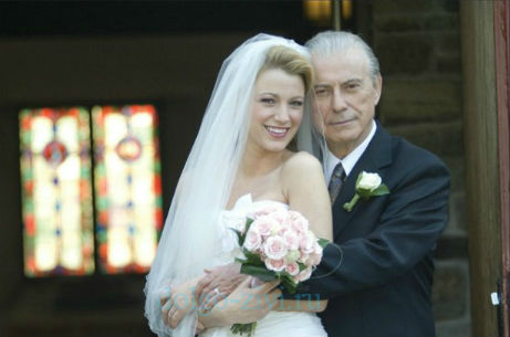 неравный брак
