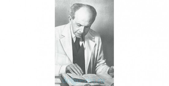 Залманов