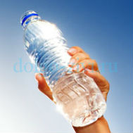 вода при мочекаменной болезни
