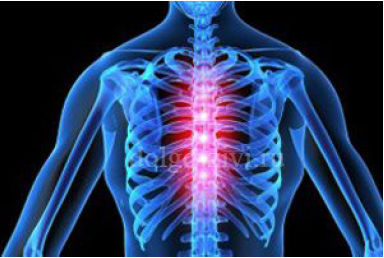 uprazhneniya-pri-grudnom-osteohondroze