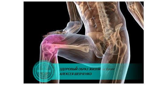 Лечение артрита коленного сустава йога плечевой сустав консулит
