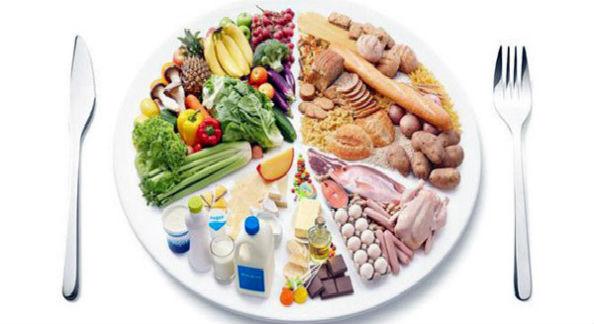 лечебная диета стол 5