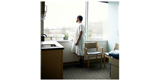 рак кишечника у мужчин