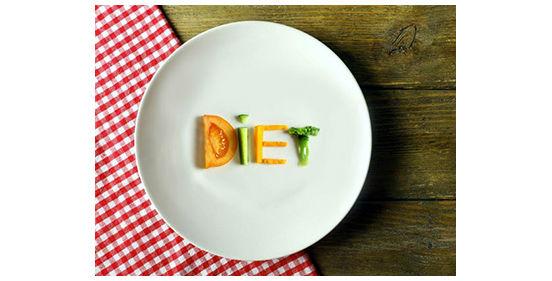 диета после ротавирусной инфекции